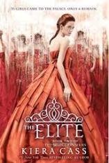 TheElite