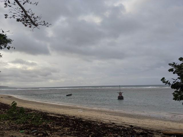 Baracoa Beaches