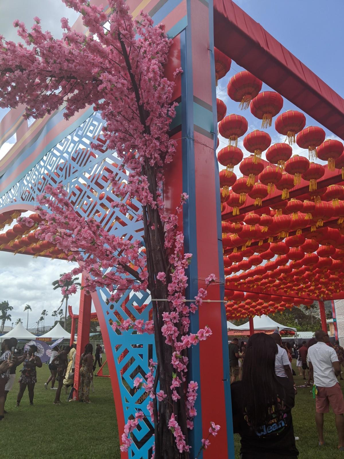 Soca Brainwash Trinidad Carnival 2020