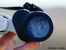 21) Spying