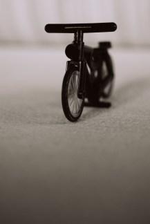 20) Bike Beauty