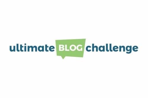 ultimate blog challenge blog boost