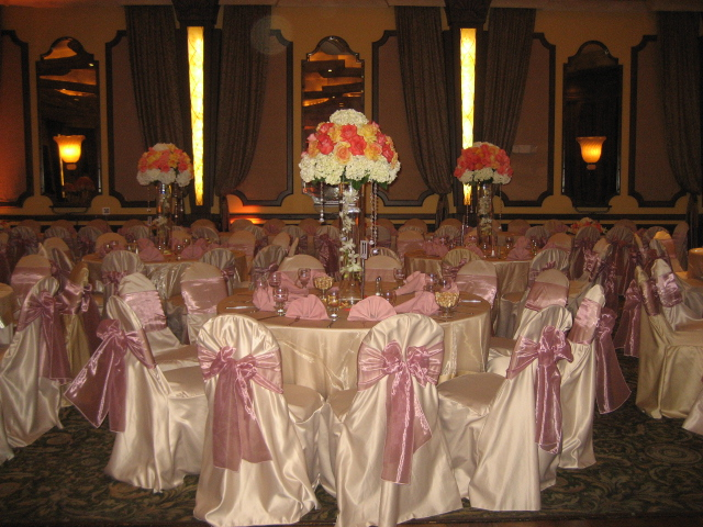 gold chair covers to rent captains linen rentals los angeles ca