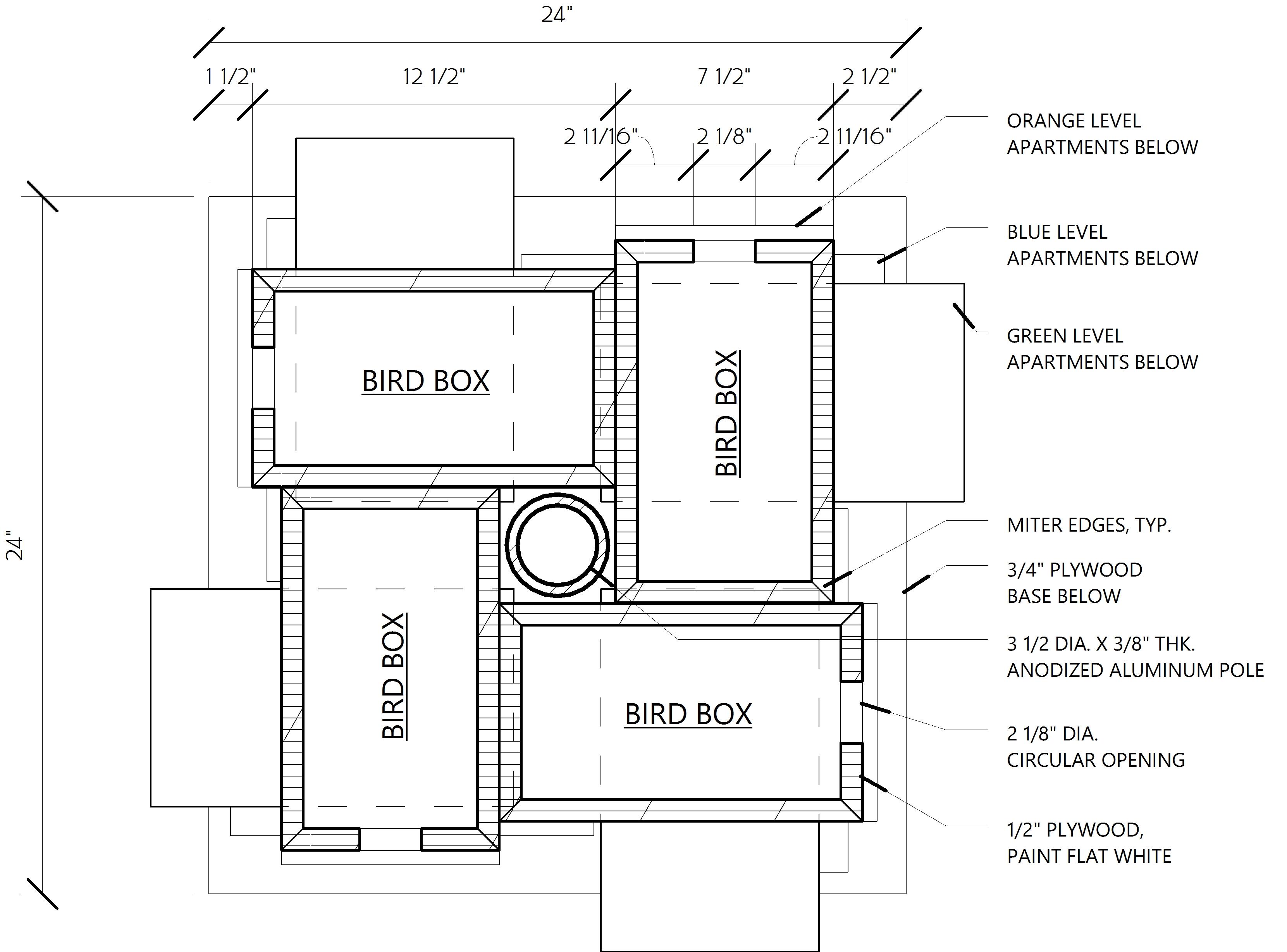 Free Birdhouse Plans Uk Wooden PDF mission style bedroom