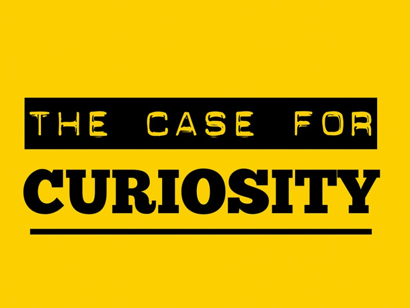 The-Impossible-Network-Curiosity