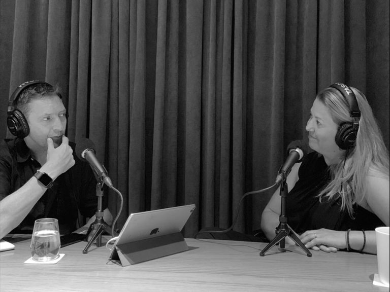 Caroline-Chubb-Calderon-Interview