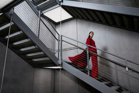 001_China_Vogue_Whitney_001