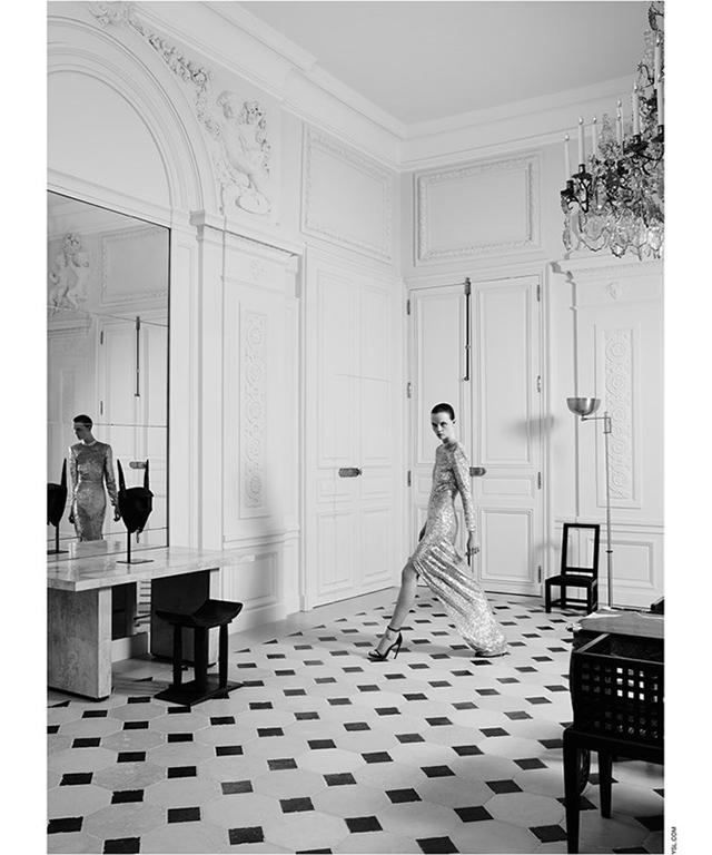 saint-laurent-couture-campaign-image2