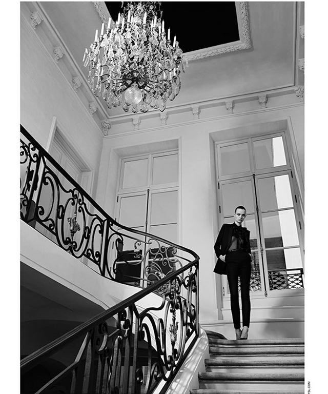 saint-laurent-couture-campaign-image12
