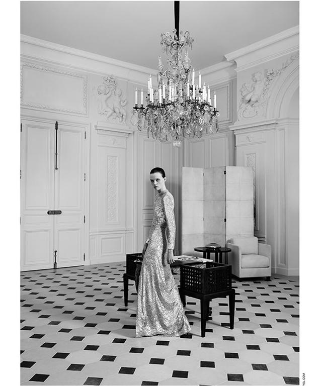 saint-laurent-couture-campaign-image14