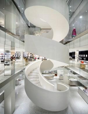 1st-Floor-Stairwell-2-Scott-Frances