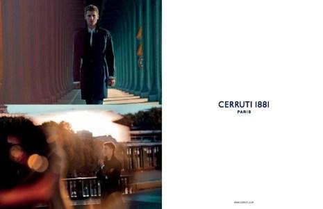 2013_CERRUTI_SS_01