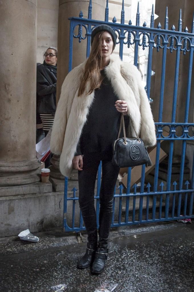 london-street-style-fashion-week-day-1-february-2014-the-impression-theimpression-009