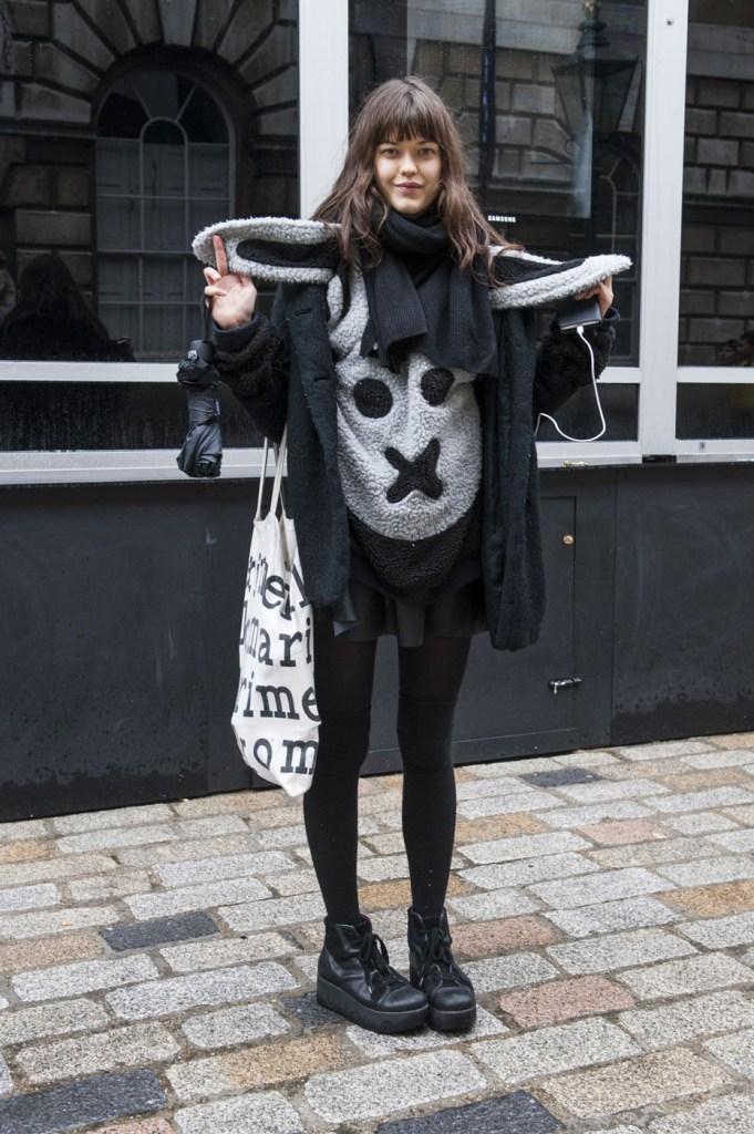 london-street-style-fashion-week-day-1-february-2014-the-impression-theimpression-014