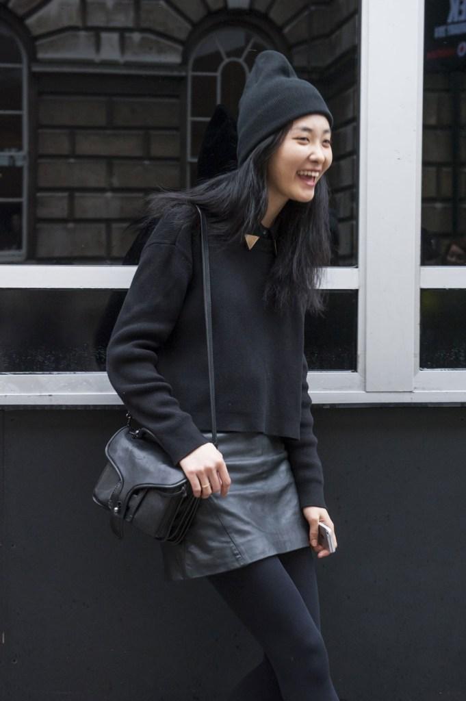 london-street-style-fashion-week-day-1-february-2014-the-impression-theimpression-016