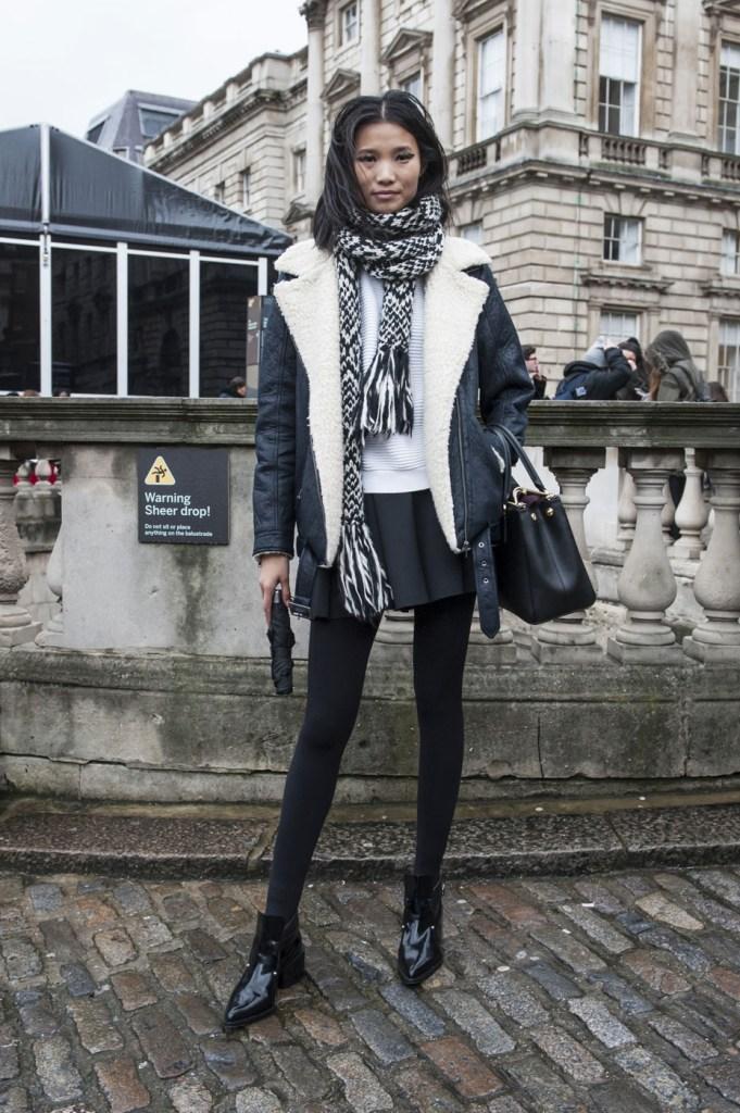 london-street-style-fashion-week-day-1-february-2014-the-impression-theimpression-017