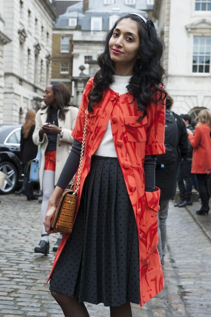 london-street-style-fashion-week-day-1-february-2014-the-impression-theimpression-020