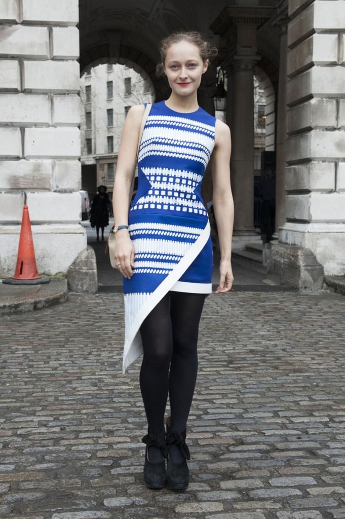 london-street-style-fashion-week-day-1-february-2014-the-impression-theimpression-021