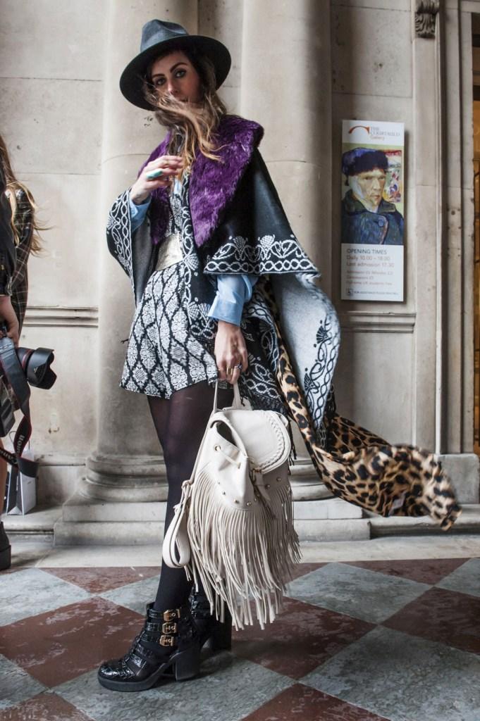 london-street-style-fashion-week-day-1-february-2014-the-impression-theimpression-035