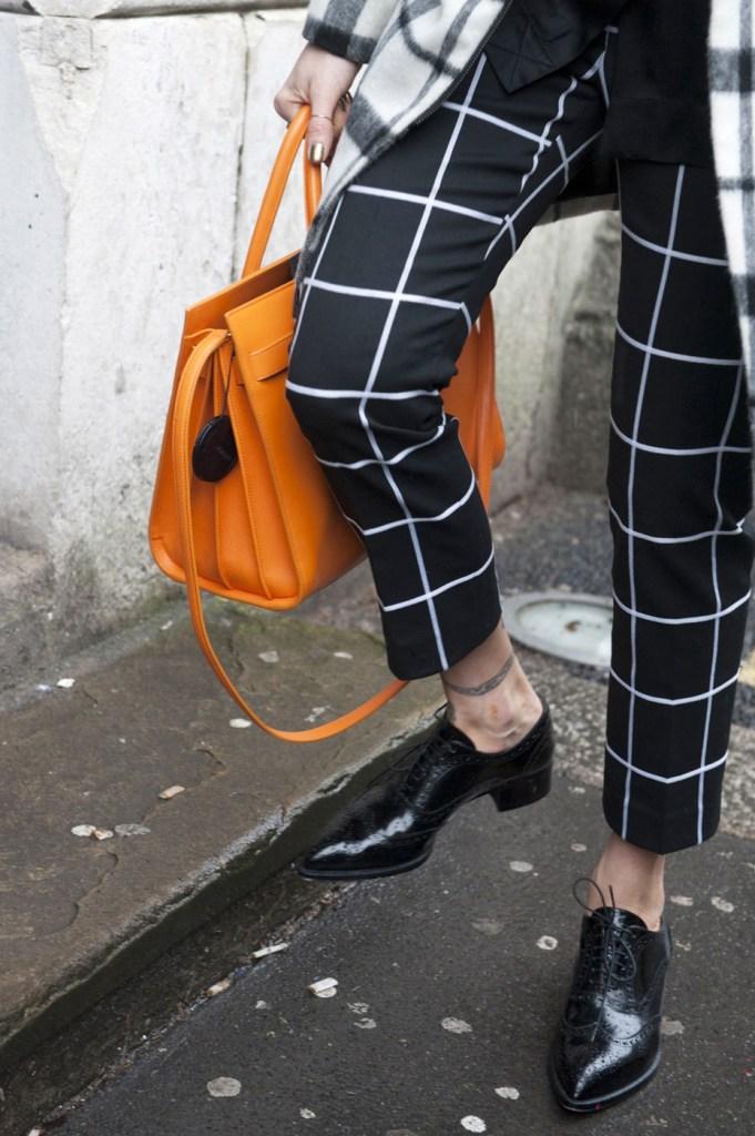 london-street-style-fashion-week-day-1-february-2014-the-impression-theimpression-040