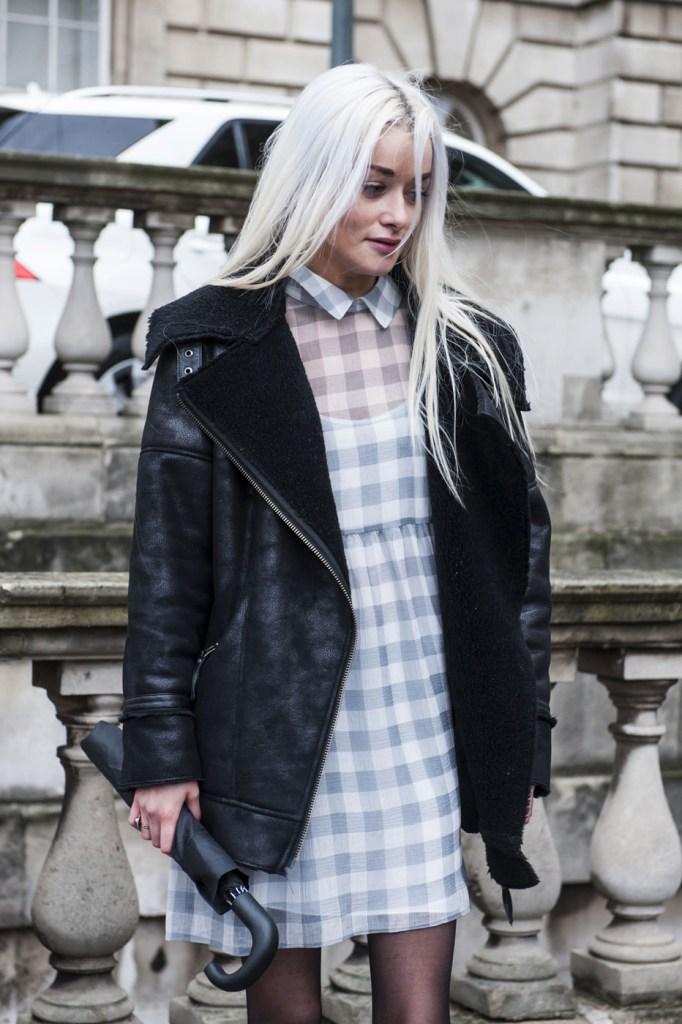 london-street-style-fashion-week-day-1-february-2014-the-impression-theimpression-047