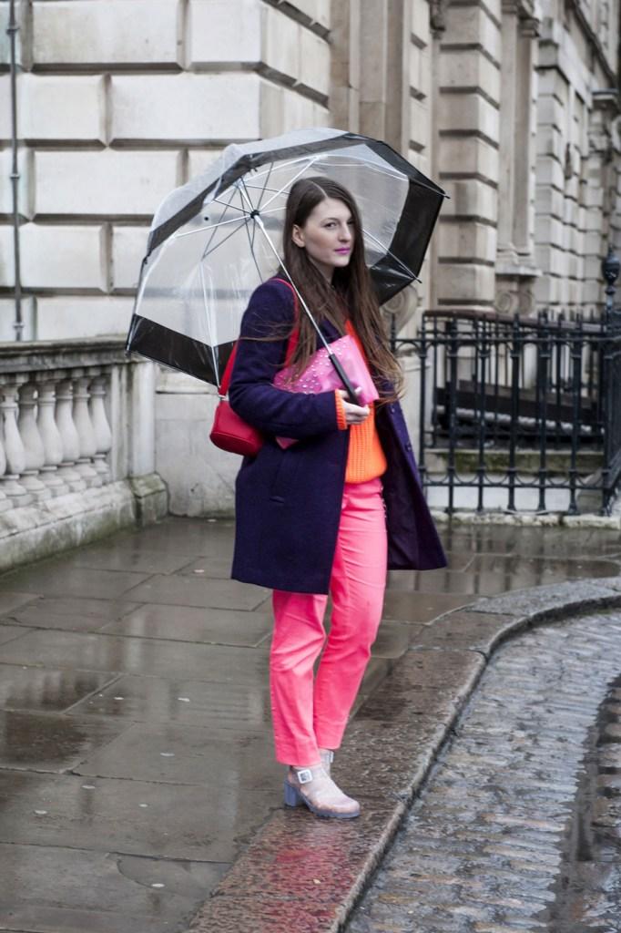 london-street-style-fashion-week-day-1-february-2014-the-impression-theimpression-048