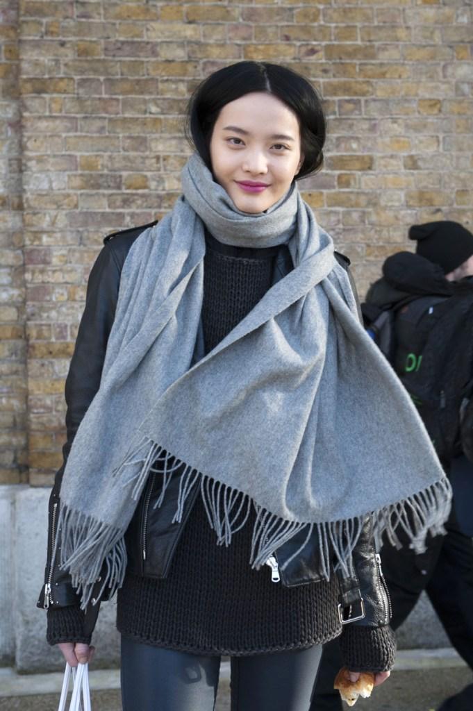 london-street-style-fashion-week-day-2-february-2014-the-impression-theimpression-002