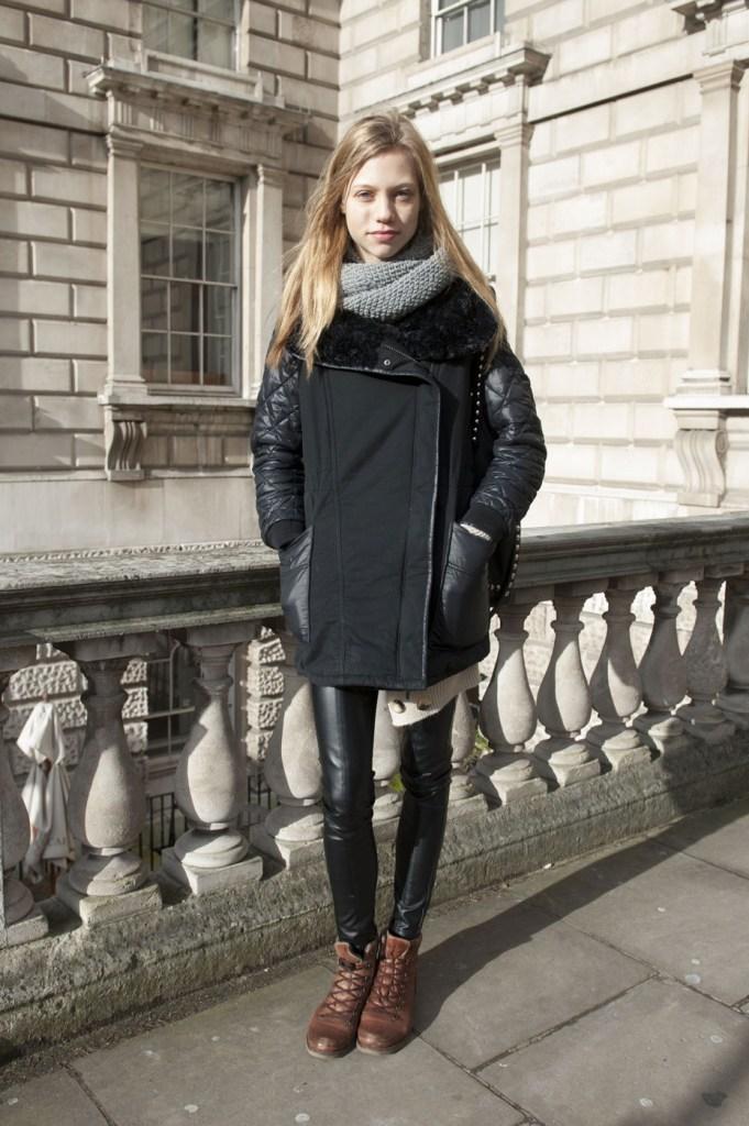 london-street-style-fashion-week-day-2-february-2014-the-impression-theimpression-007