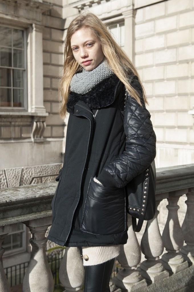 london-street-style-fashion-week-day-2-february-2014-the-impression-theimpression-008