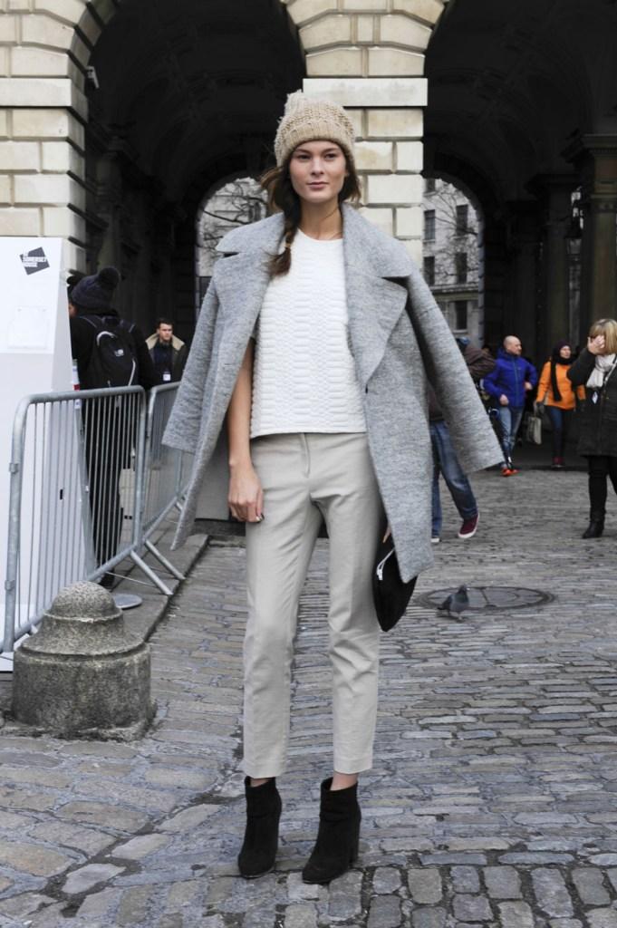 london-street-style-fashion-week-day-2-february-2014-the-impression-theimpression-010