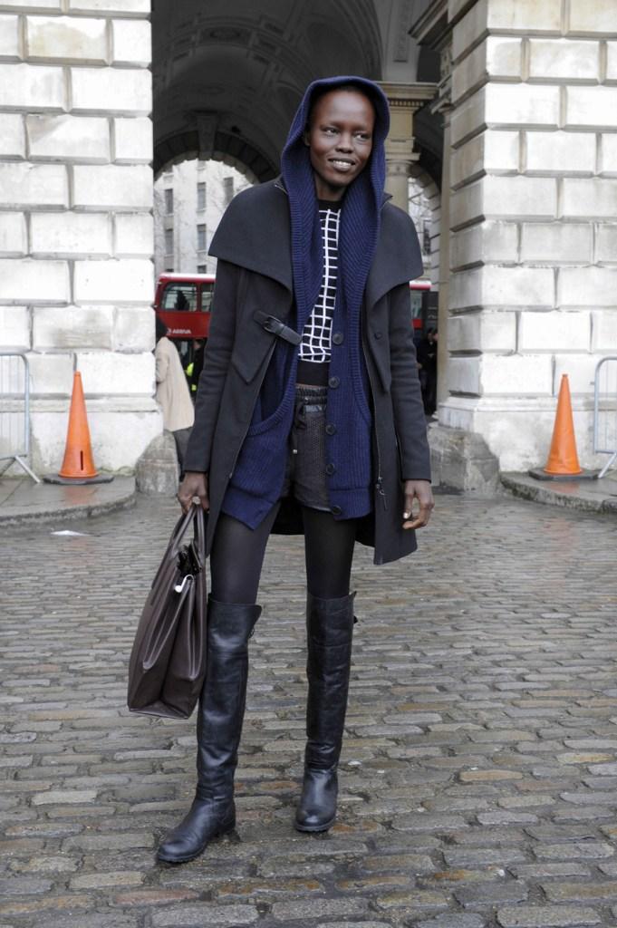 london-street-style-fashion-week-day-2-february-2014-the-impression-theimpression-013