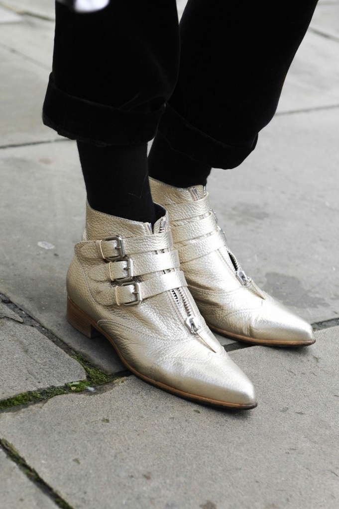 london-street-style-fashion-week-day-2-february-2014-the-impression-theimpression-018