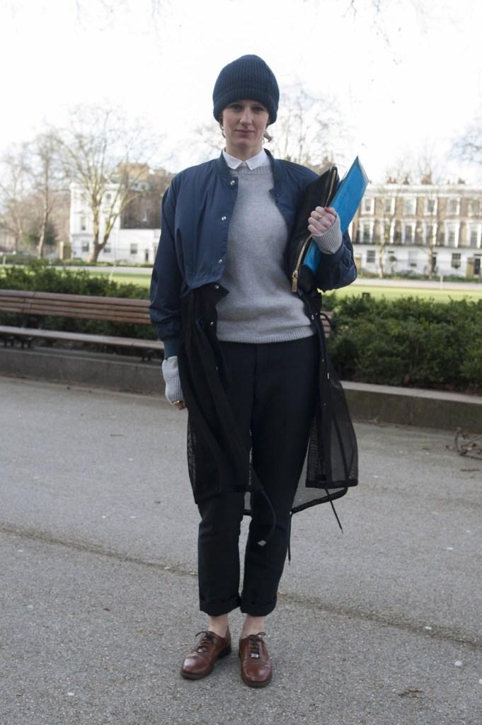 london-street-style-fashion-week-day-2-february-2014-the-impression-theimpression-025