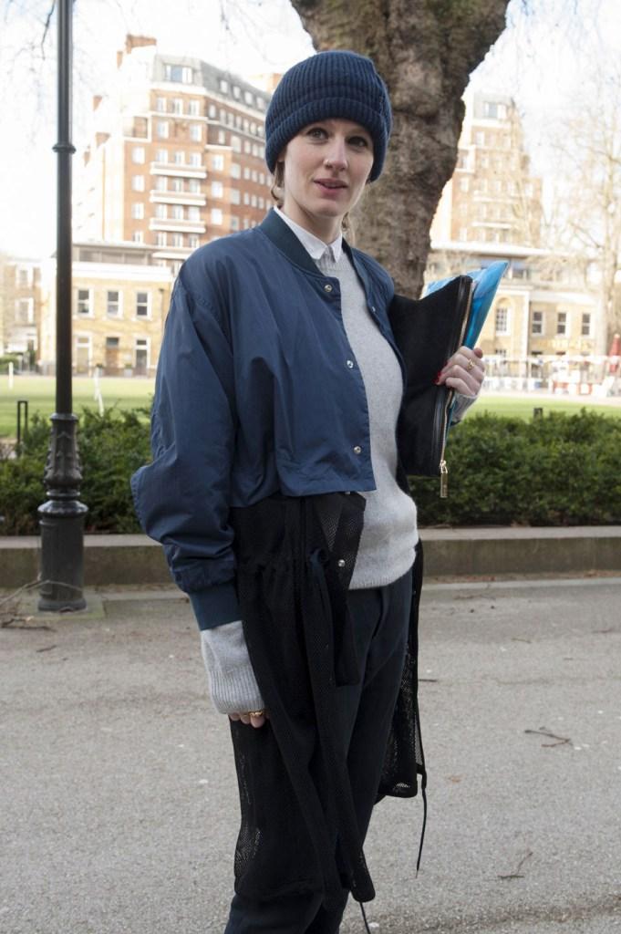 london-street-style-fashion-week-day-2-february-2014-the-impression-theimpression-026
