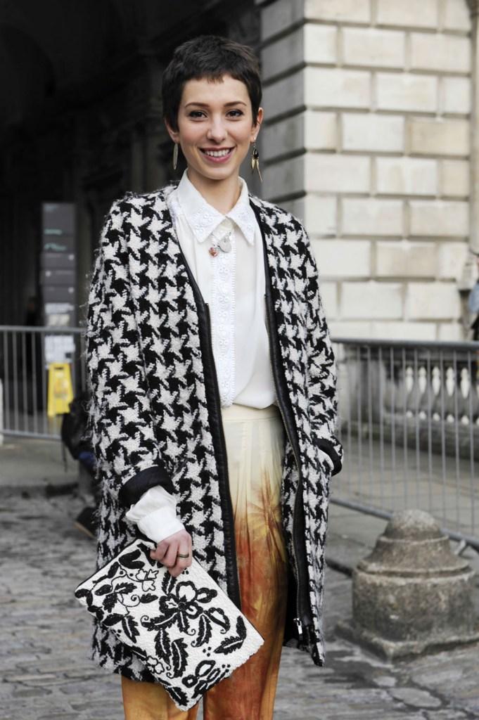london-street-style-fashion-week-day-2-february-2014-the-impression-theimpression-028