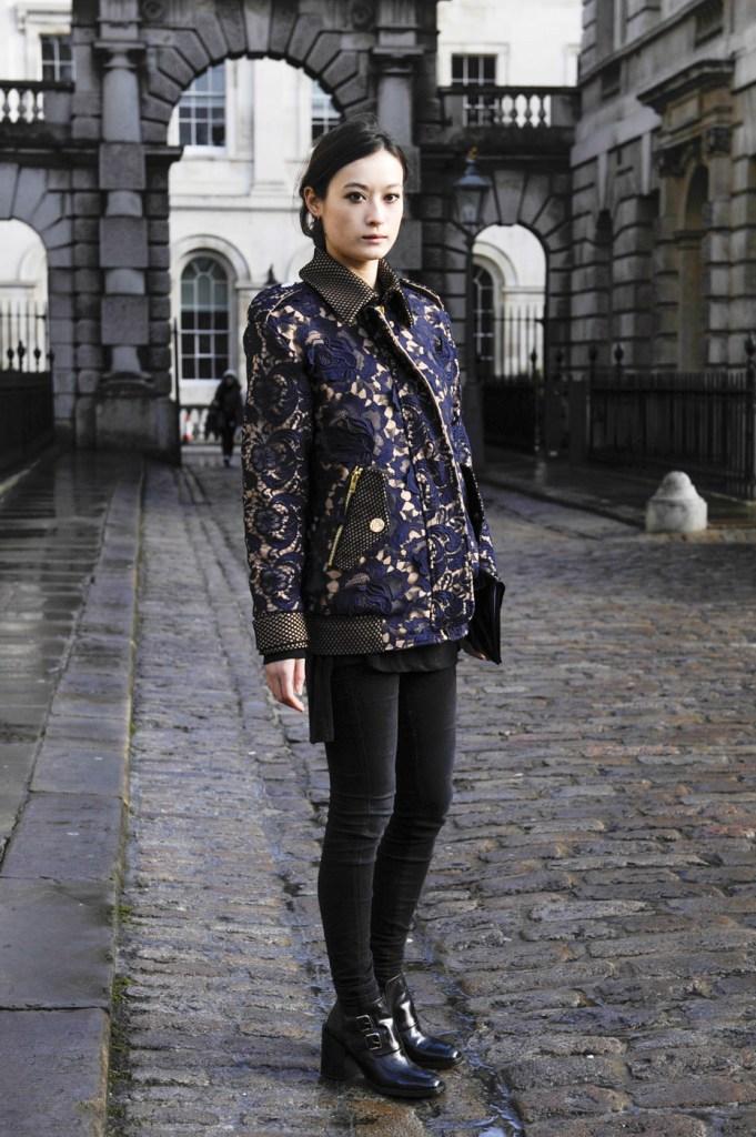london-street-style-fashion-week-day-2-february-2014-the-impression-theimpression-036