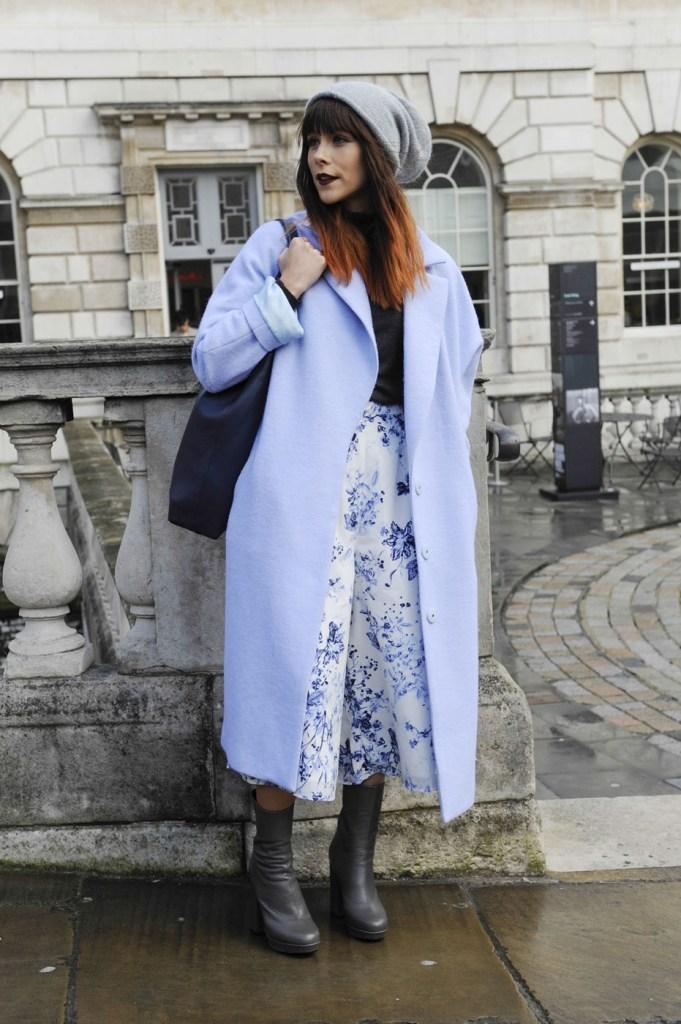 london-street-style-fashion-week-day-2-february-2014-the-impression-theimpression-043