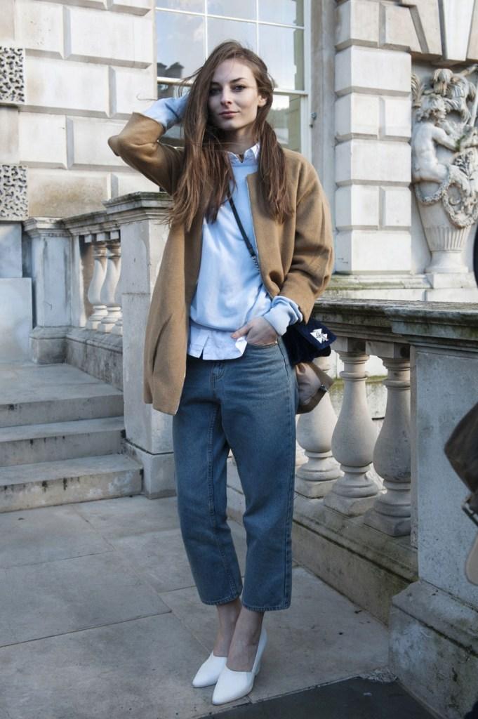london-street-style-fashion-week-day-2-february-2014-the-impression-theimpression-048