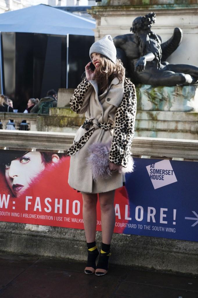 london-street-style-fashion-week-day-2-february-2014-the-impression-theimpression-055