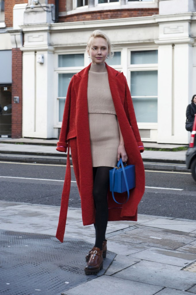 london-street-style-fashion-week-day-2-february-2014-the-impression-theimpression-056