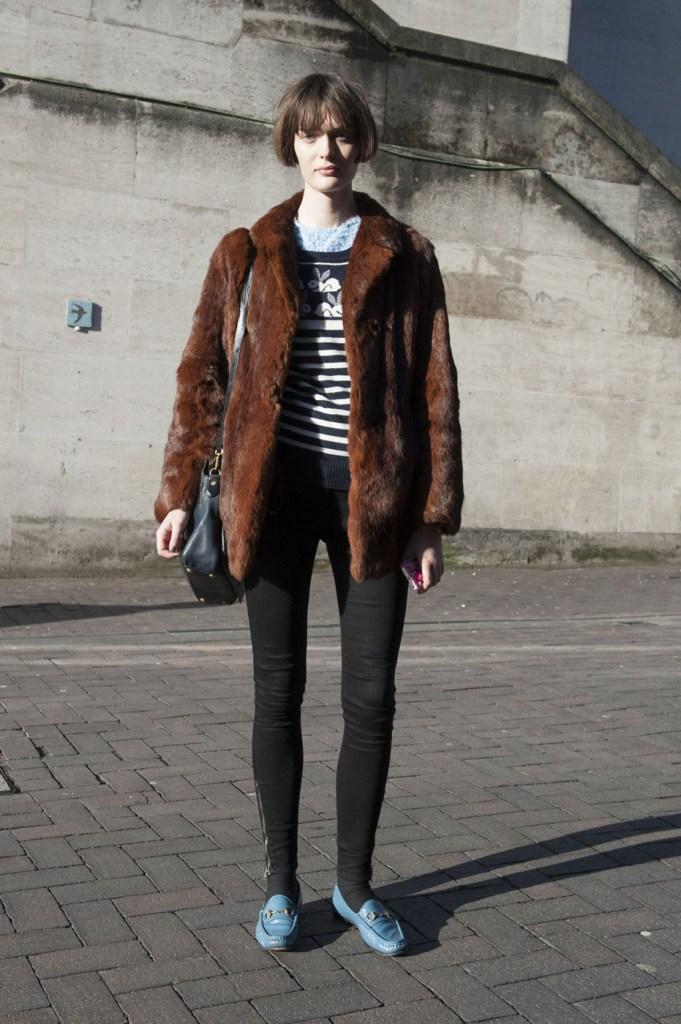 london-street-style-fashion-week-day-3-february-2014-the-impression-theimpression-001
