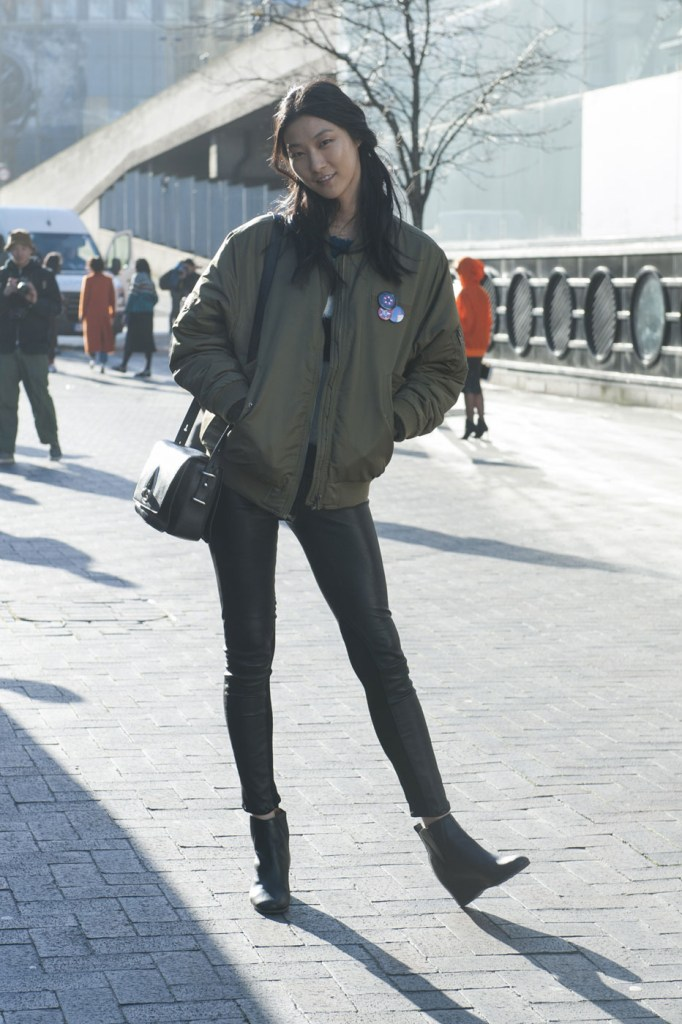 london-street-style-fashion-week-day-3-february-2014-the-impression-theimpression-004