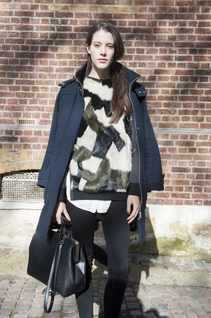 london-street-style-fashion-week-day-3-february-2014-the-impression-theimpression-020