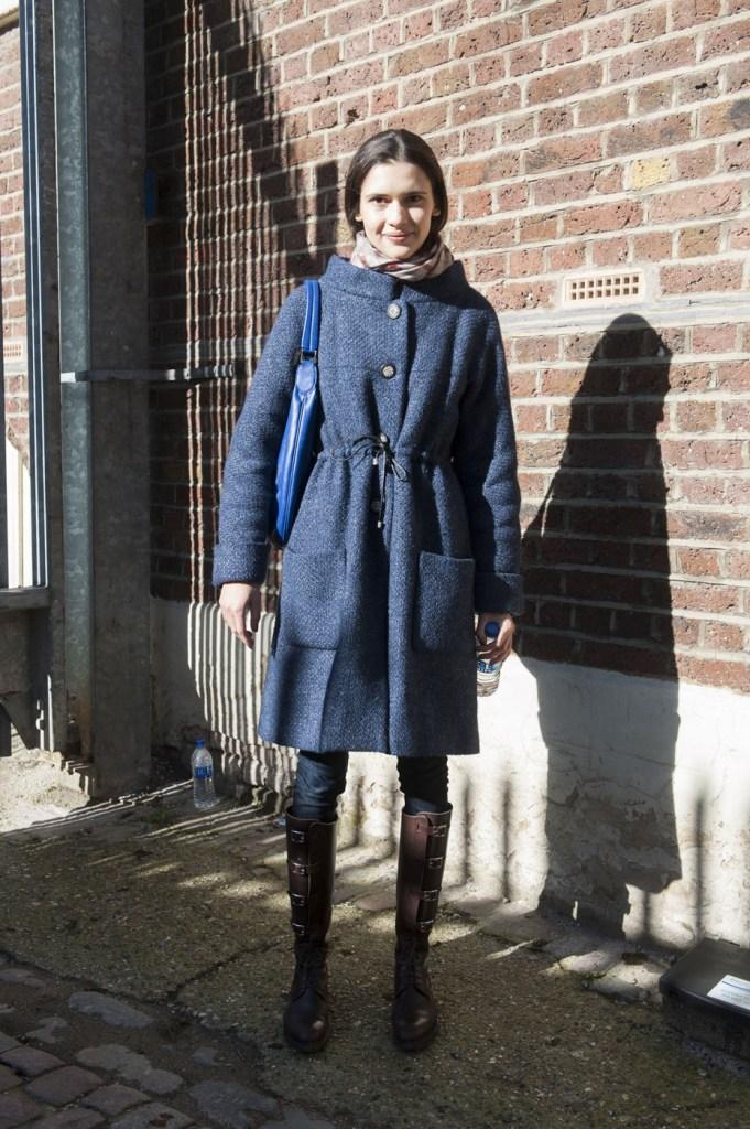 london-street-style-fashion-week-day-3-february-2014-the-impression-theimpression-024