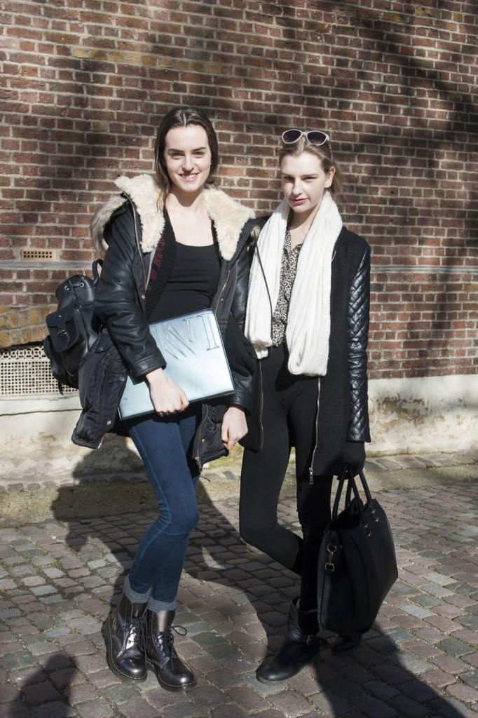 london-street-style-fashion-week-day-3-february-2014-the-impression-theimpression-029