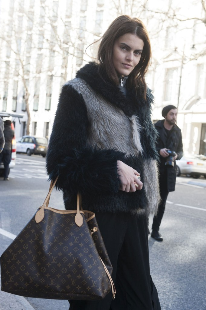 london-street-style-fashion-week-day-3-february-2014-the-impression-theimpression-042