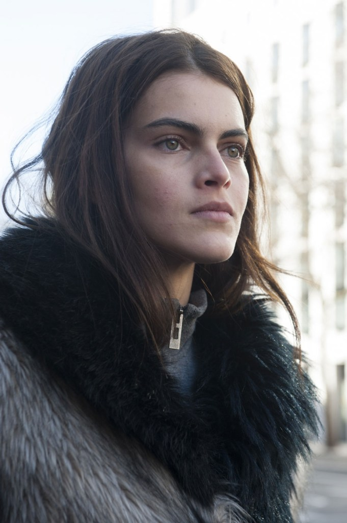london-street-style-fashion-week-day-3-february-2014-the-impression-theimpression-044