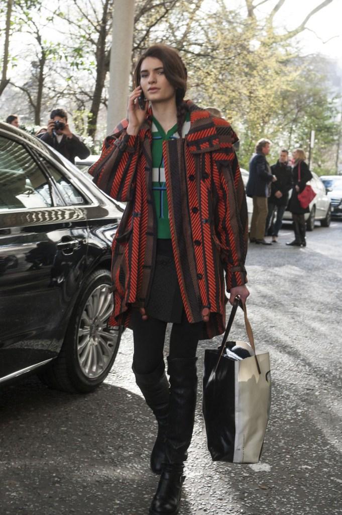 london-street-style-fashion-week-day-3-february-2014-the-impression-theimpression-045