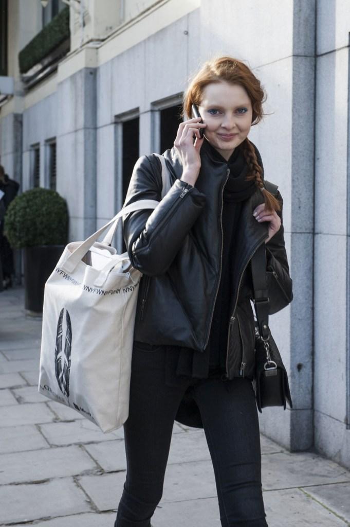 london-street-style-fashion-week-day-3-february-2014-the-impression-theimpression-049