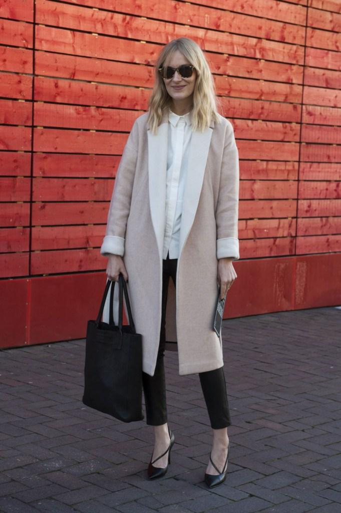 london-street-style-fashion-week-day-3-february-2014-the-impression-theimpression-054